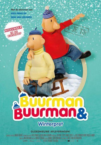 Buurman-Buurman-winterpret-_ps_1_jpg_sd-low.jpg