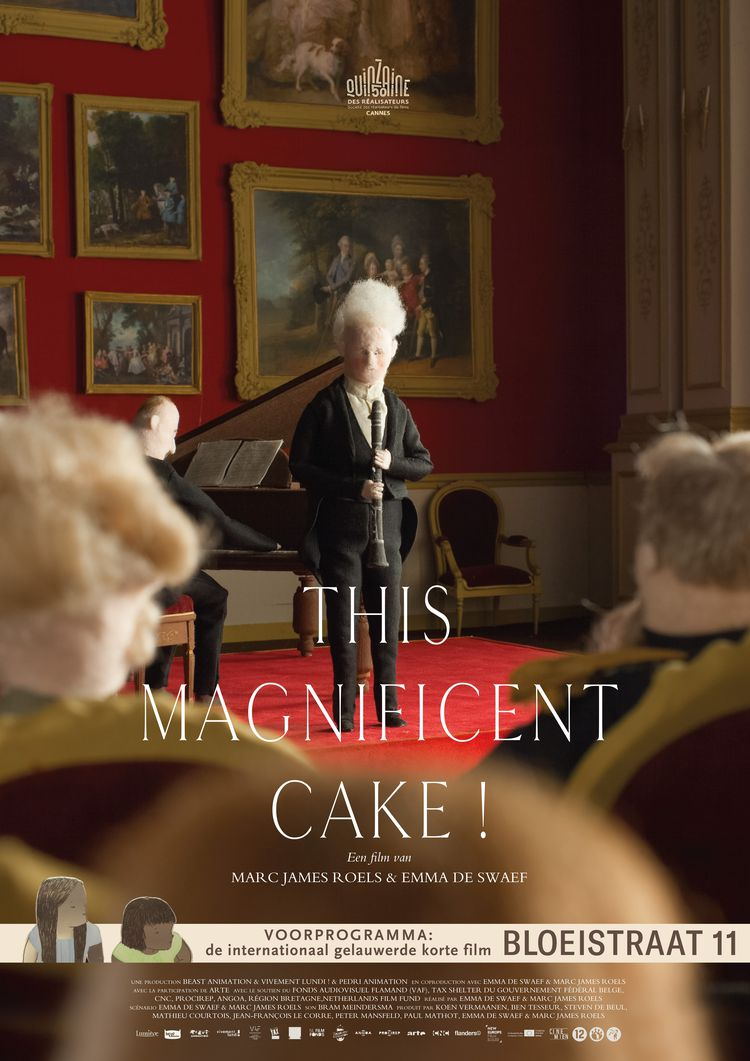 This-Magnificent-Cake-_ps_1_jpg_sd-low