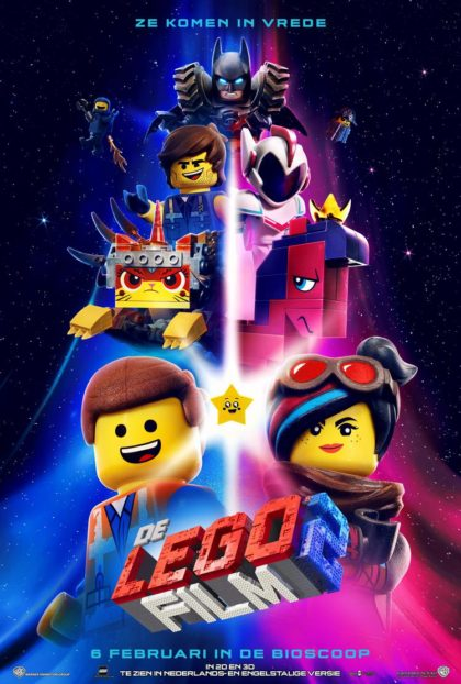De-Lego-Film-2_ps_1_jpg_sd-low_COPYRIGHT-2018-Warner-Bros-Ent_All-Rights-Reserved.jpg