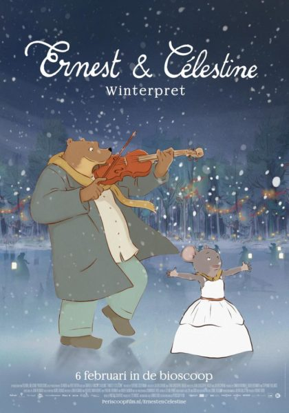 Ernest-Celestine-winterpret_ps_1_jpg_sd-low.jpg
