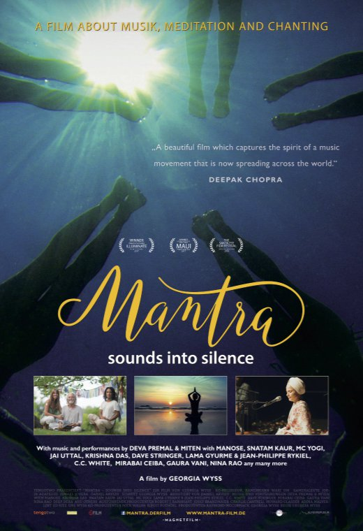 Mantra_poster_sml