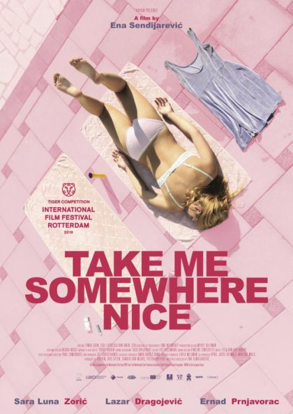 Take-Me-Somewhere-Nice_ps_1_jpg_sd-low_Photo-by-Emo_Weemhoff.jpg