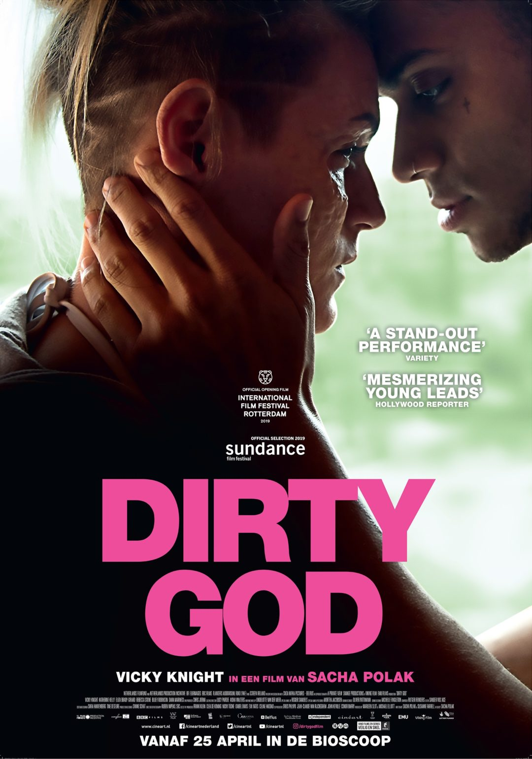 Dirty-God_ps_1_jpg_sd-high.jpg