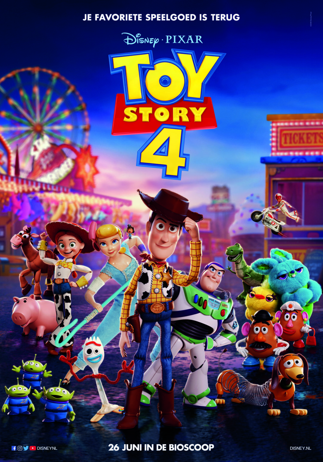 Toy-story-4-NL-_ps_1_jpg_sd-high_COPYRIGHT2019-Disney-Pixar-All-Rights-Reserved.jpg