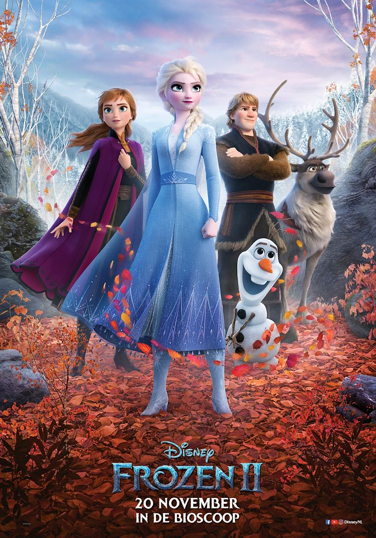 Frozen-2-NL-_ps_1_jpg_sd-low_Copyright-2019-Disney-Enterprises-Inc-All-Rights-Reserved