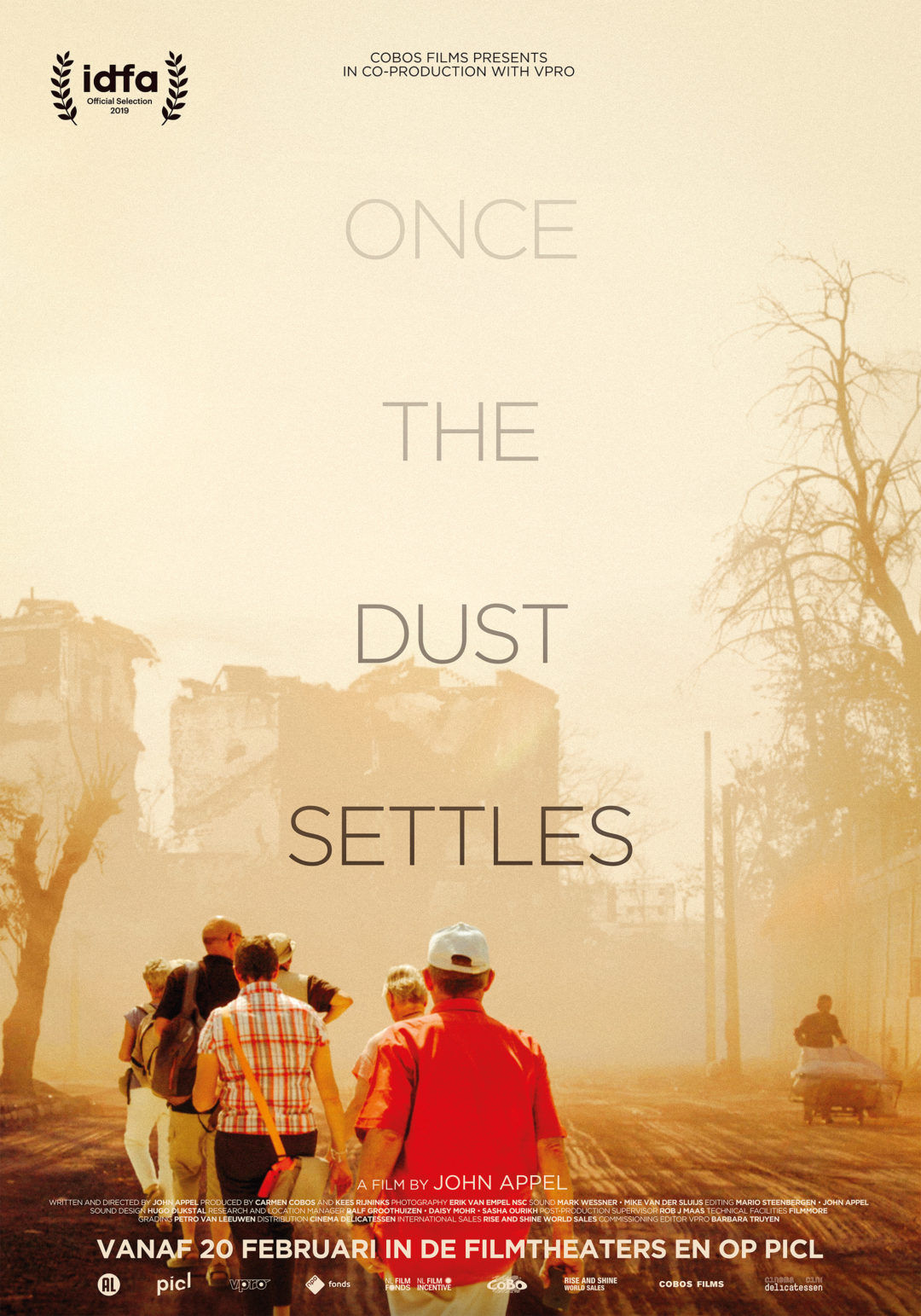 Once-the-Dust-Settles_ps_1_jpg_sd-high.jpg