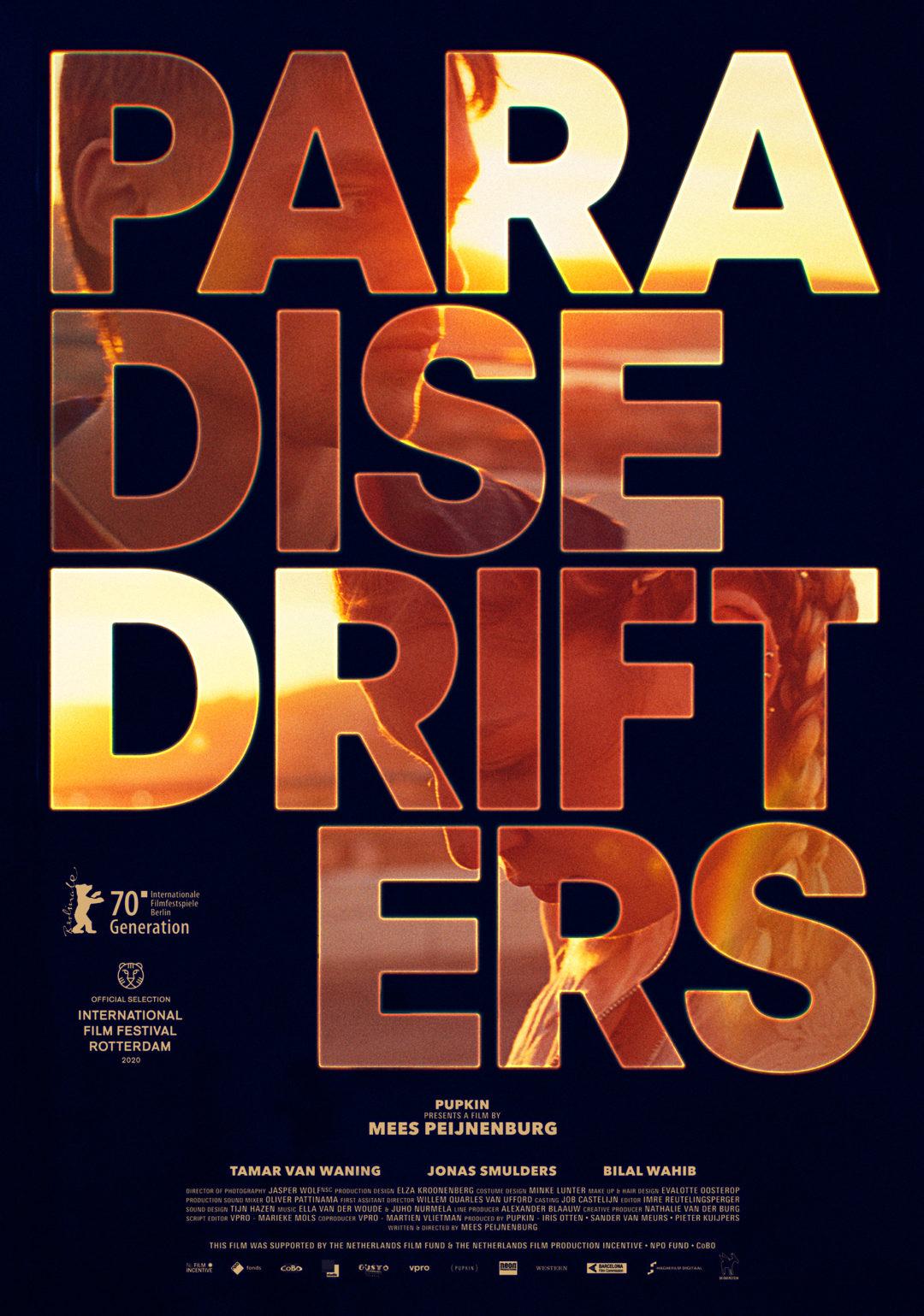 Paradise-Drifters_ps_1_jpg_sd-high.jpg