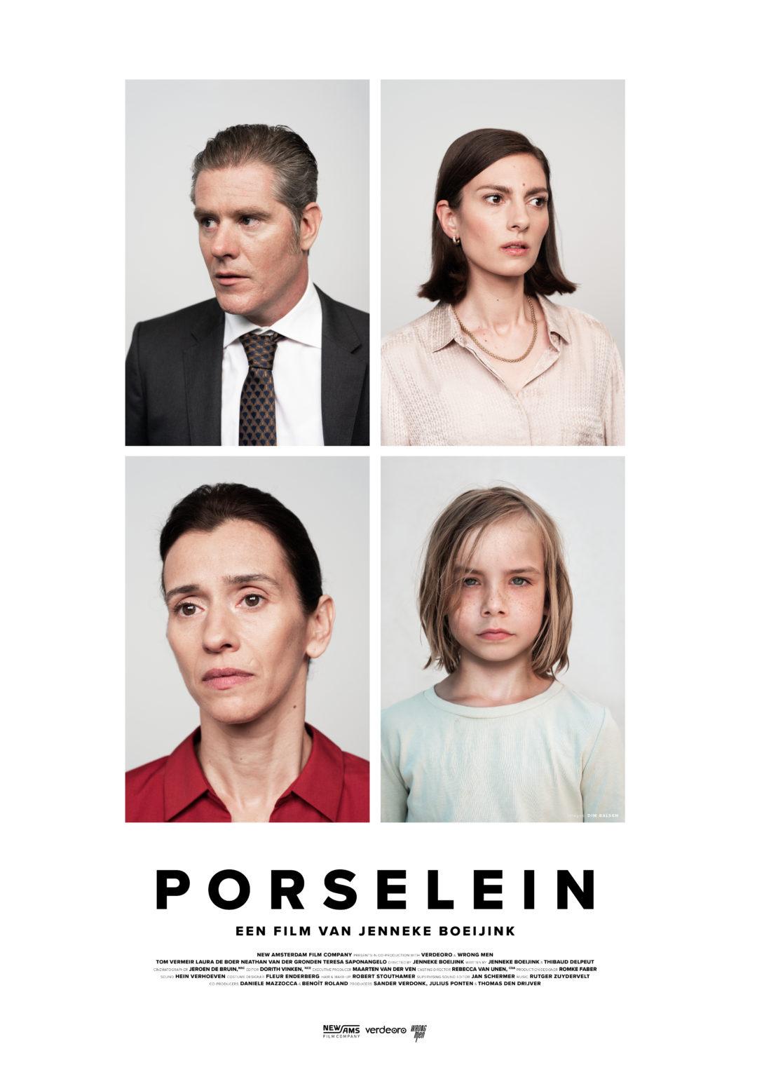 Porselein_ps_1_jpg_sd-high.jpg