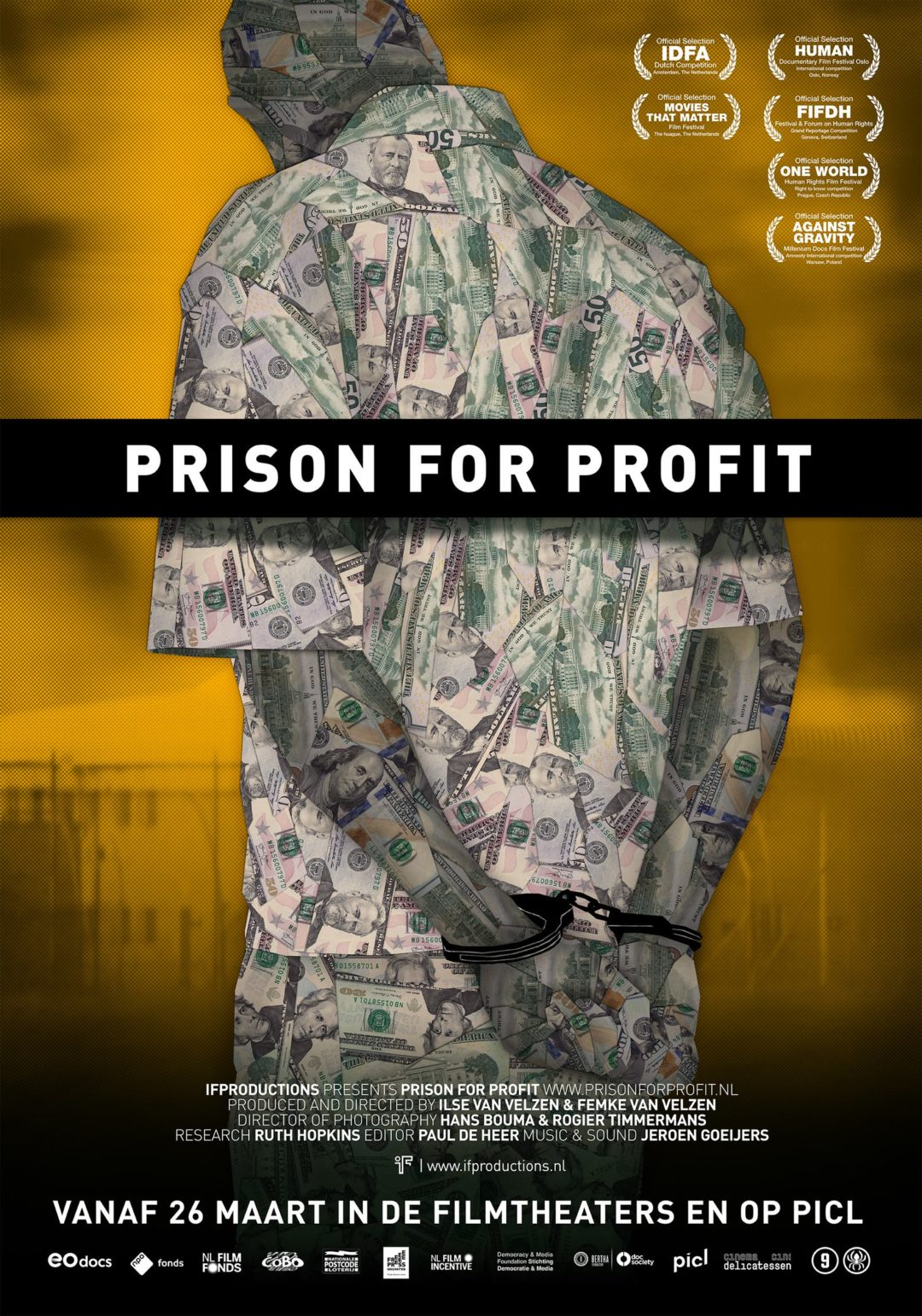 Prison-for-Profit_ps_1_jpg_sd-high.jpg