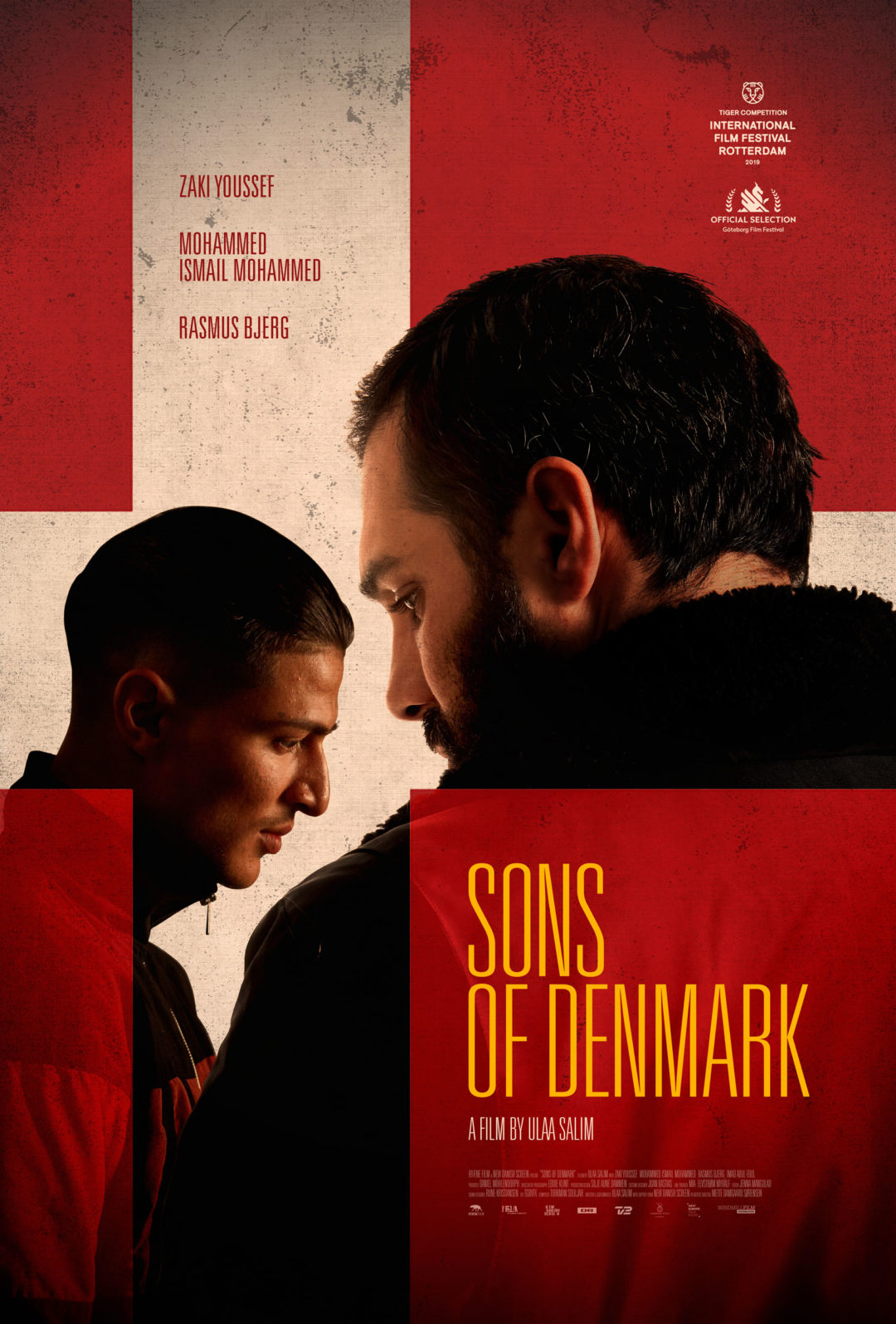 Sons-of-Denmark_ps_1_jpg_sd-high.jpg