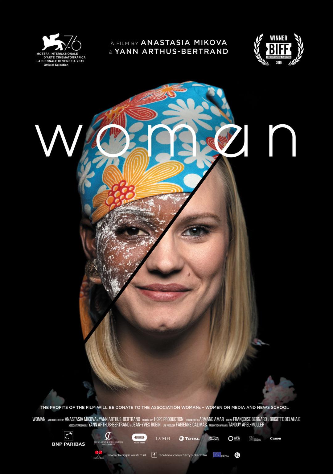 Woman_ps_1_jpg_sd-high.jpg