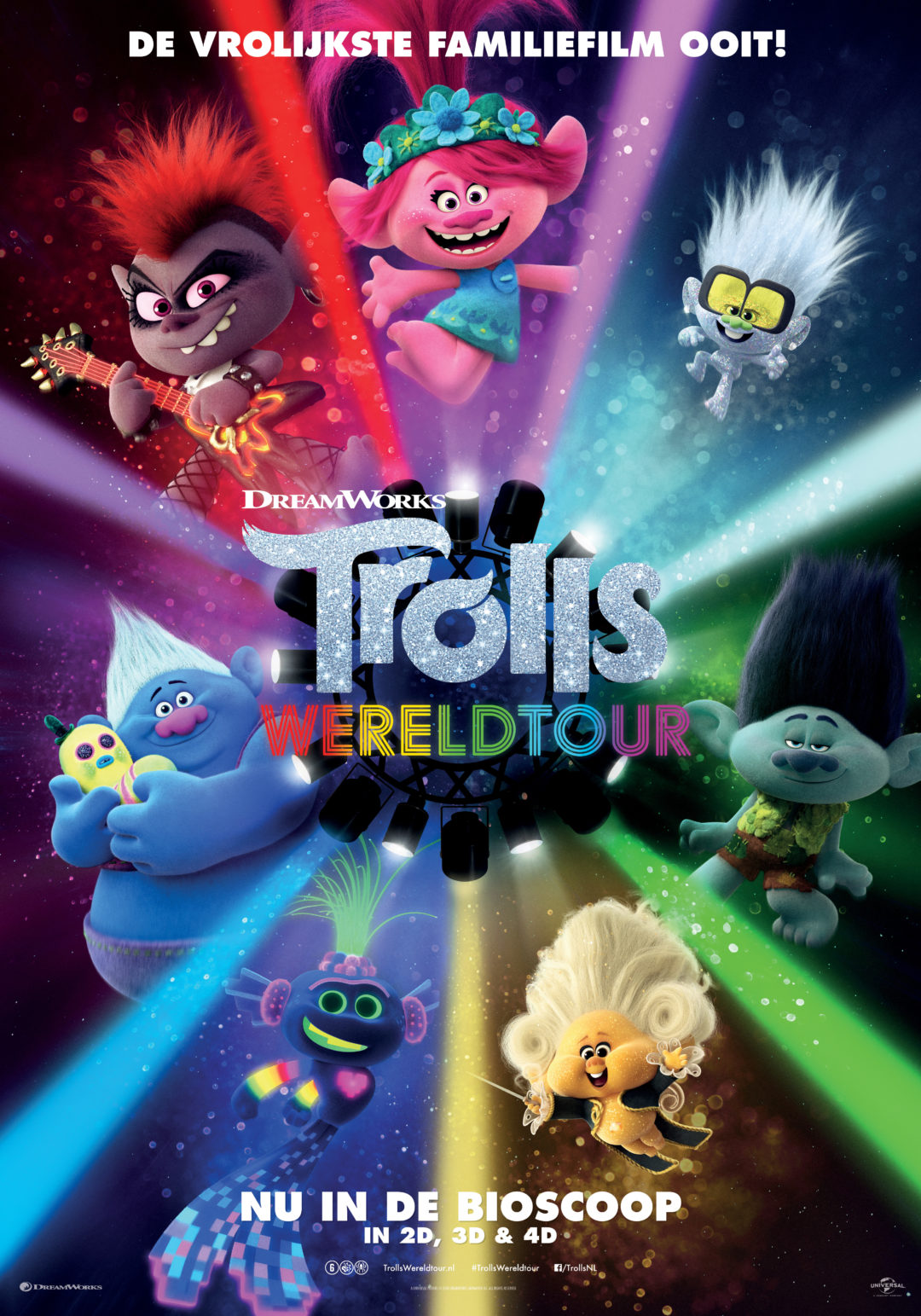 Trolls-Wereldtour_ps_1_jpg_sd-high_Copyright-2019-DreamWorks-Animation-LLC-All-Rights-Reserved.jpg