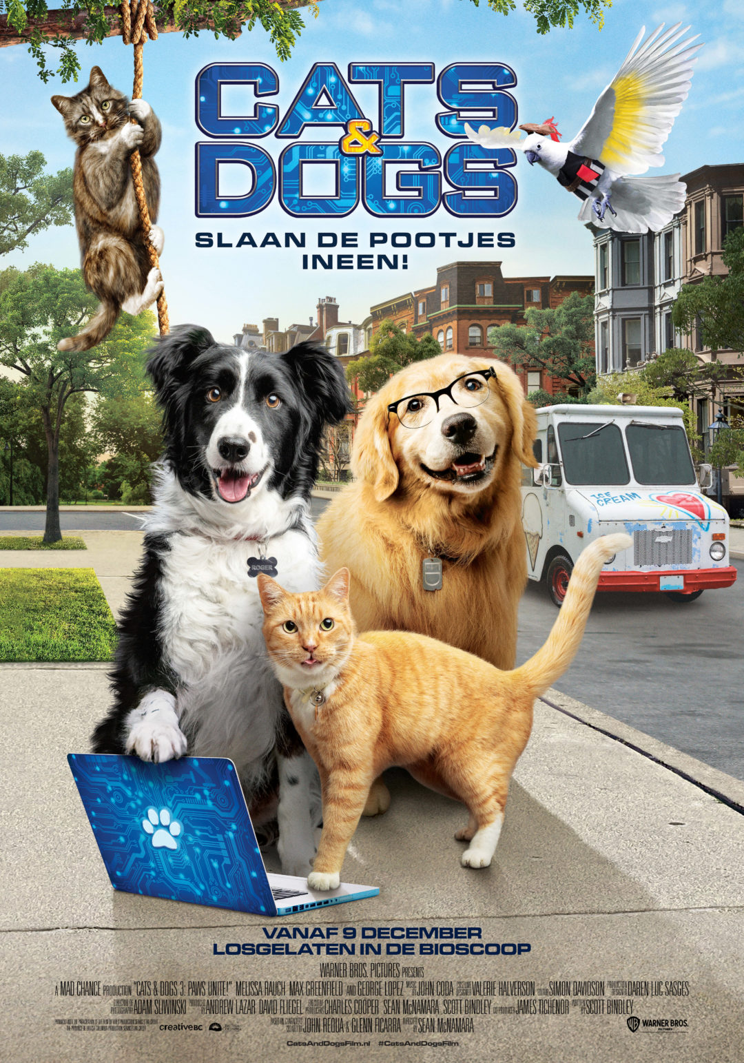 Cats-Dogs_-Slaan-de-Pootjes-Ineen-_ps_1_jpg_sd-high_Copyright-2020-Warner-Bros-Entertainment-Inc-All-Rights-Reserved.jpg