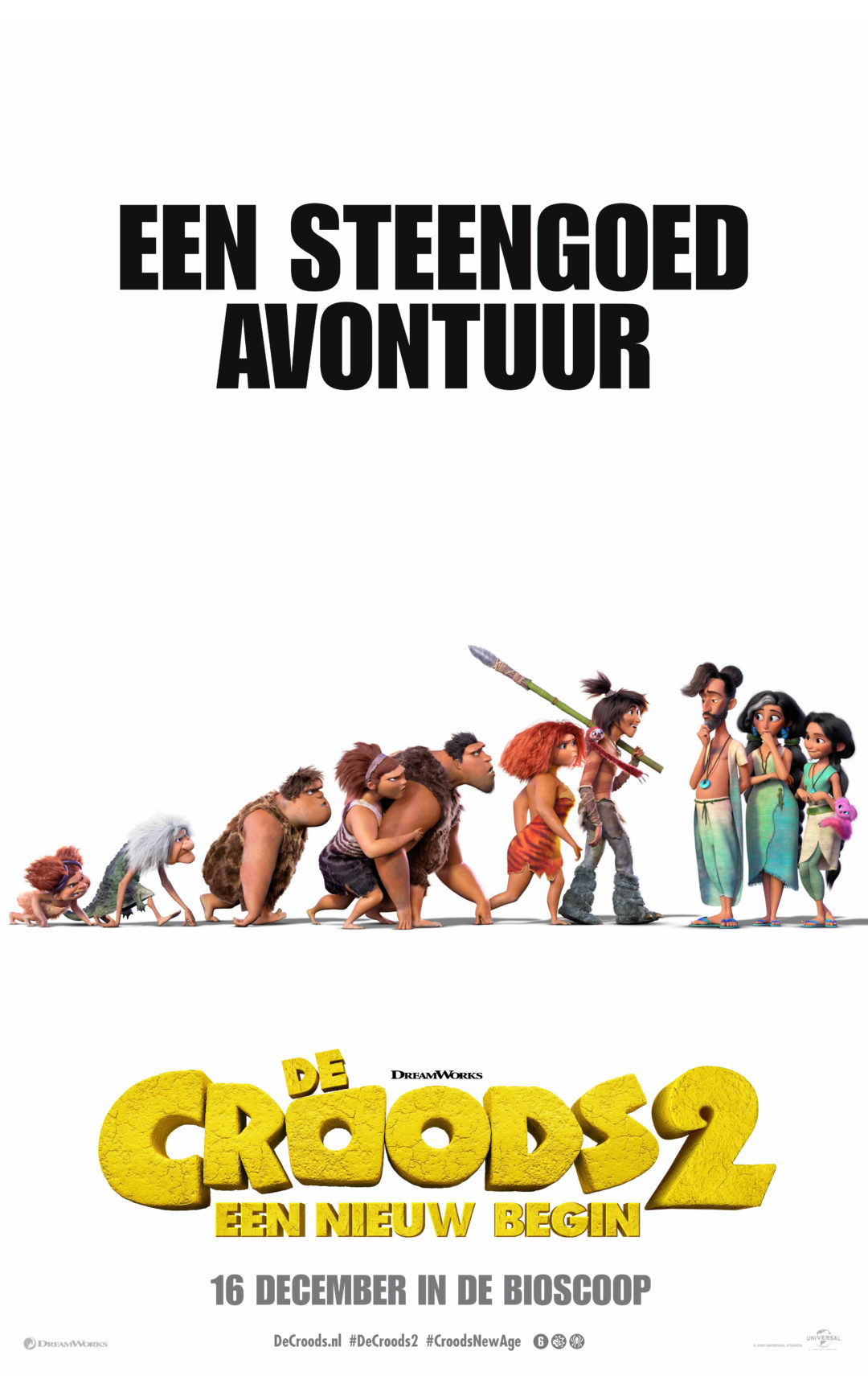 The-Croods_-A-New-Age_ps_1_jpg_sd-high_Copyright-2020-DreamWorks-Animation-LLC-All-Rights-Reserved.jpg