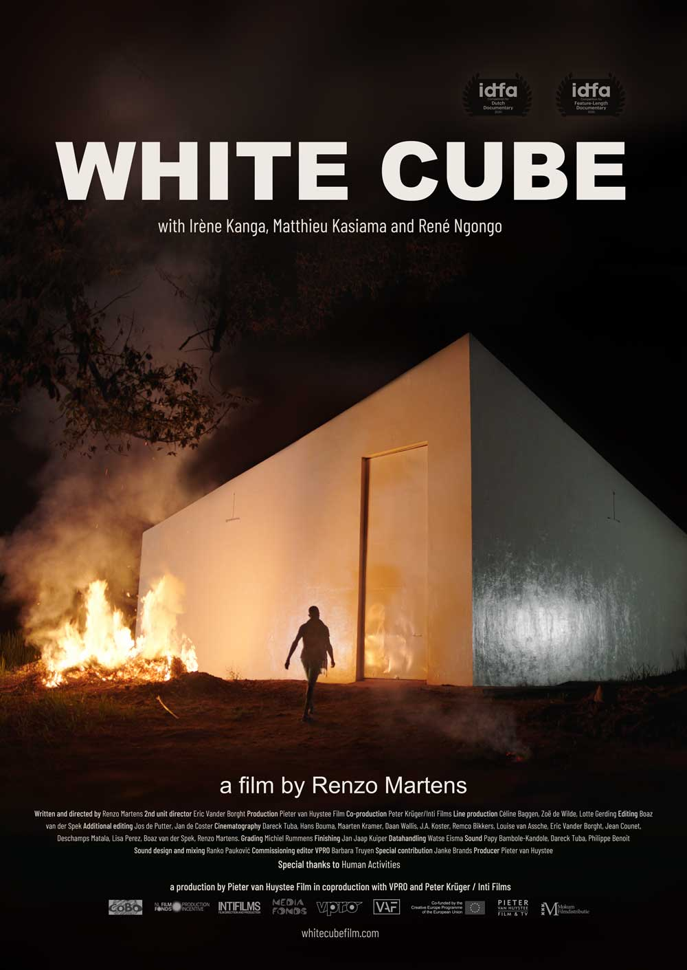 White-Cube_ps_1_jpg_sd-low