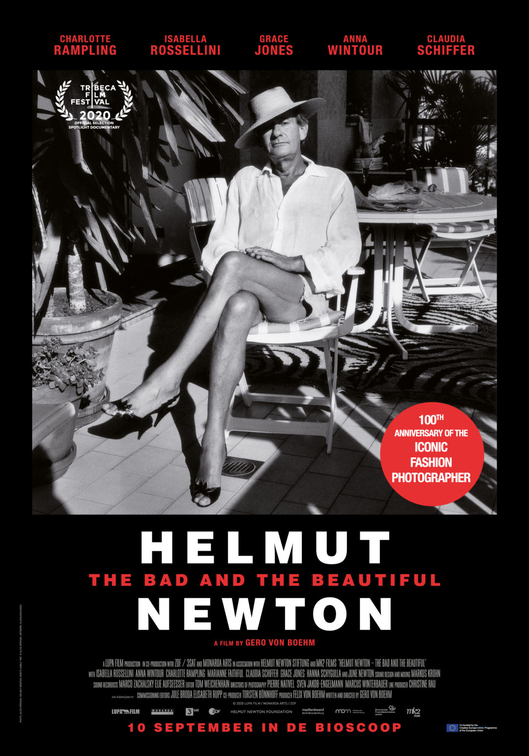 Helmut-Newton_-The-Bad-And-The-Beautiful_ps_1_jpg_sd-high.jpg
