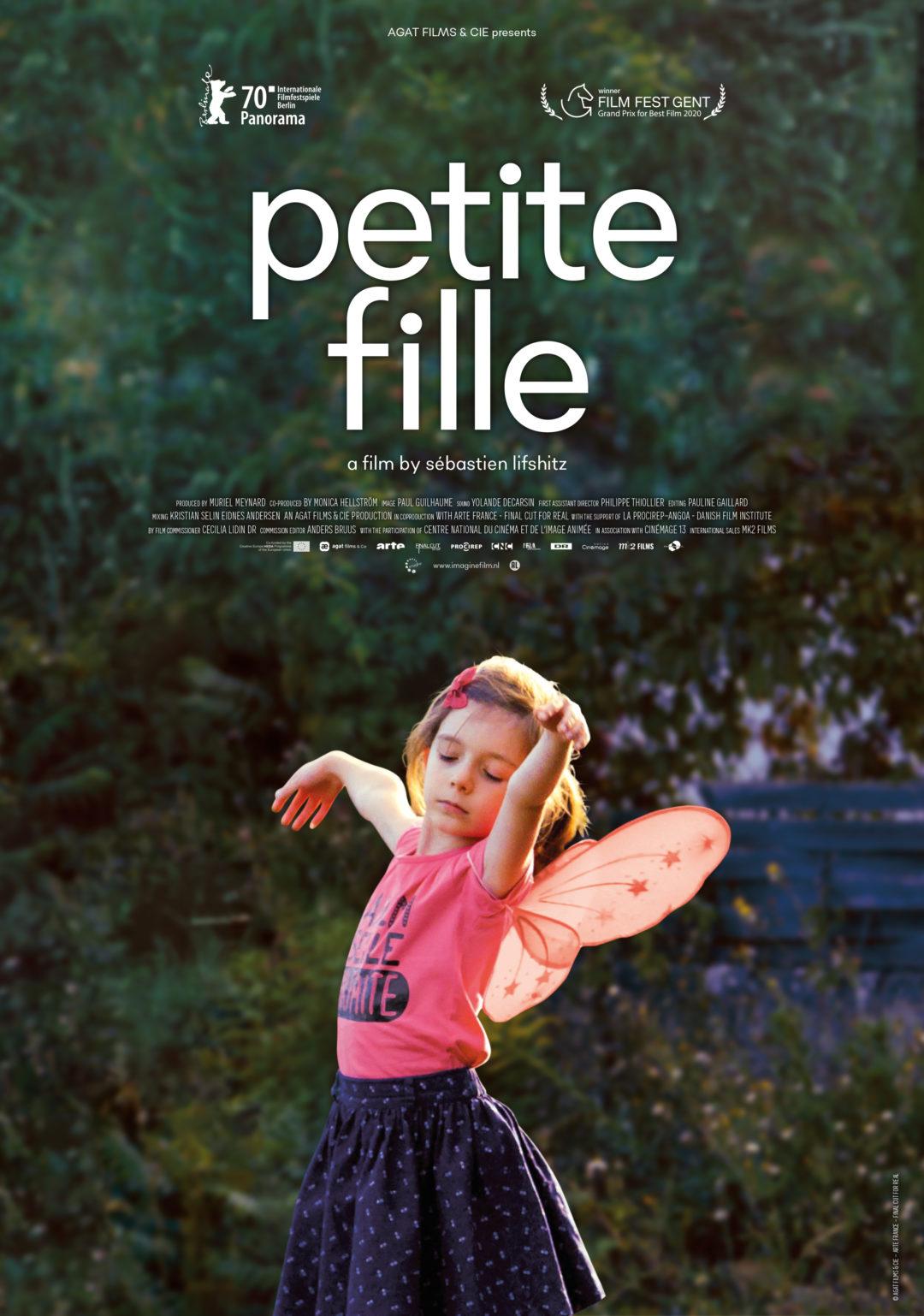 Petite-Fille_ps_1_jpg_sd-high.jpg