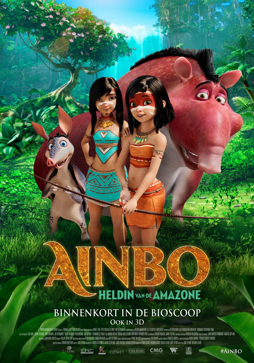 Ainbo_-Heldin-van-de-Amazone_ps_1_jpg_sd-high_Copyright-2019-WW-Entertainment.jpg