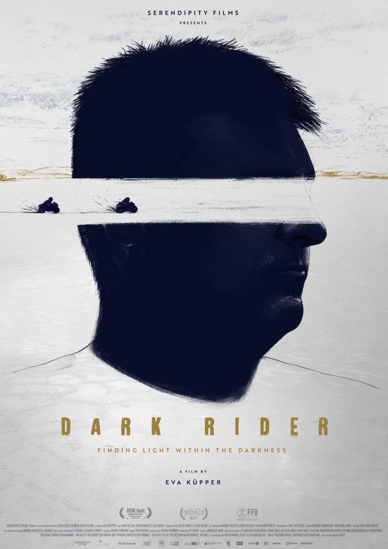Dark-Rider_ps_1_jpg_sd-high.jpg