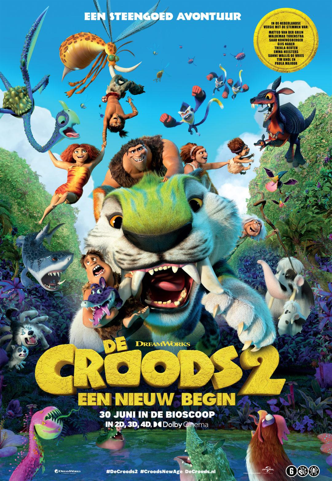 De-Croods-2_-Een-nieuw-begin_ps_1_jpg_sd-high_Copyright-2020-DreamWorks-Animation-LLC-All-Rights-Reserved.jpg