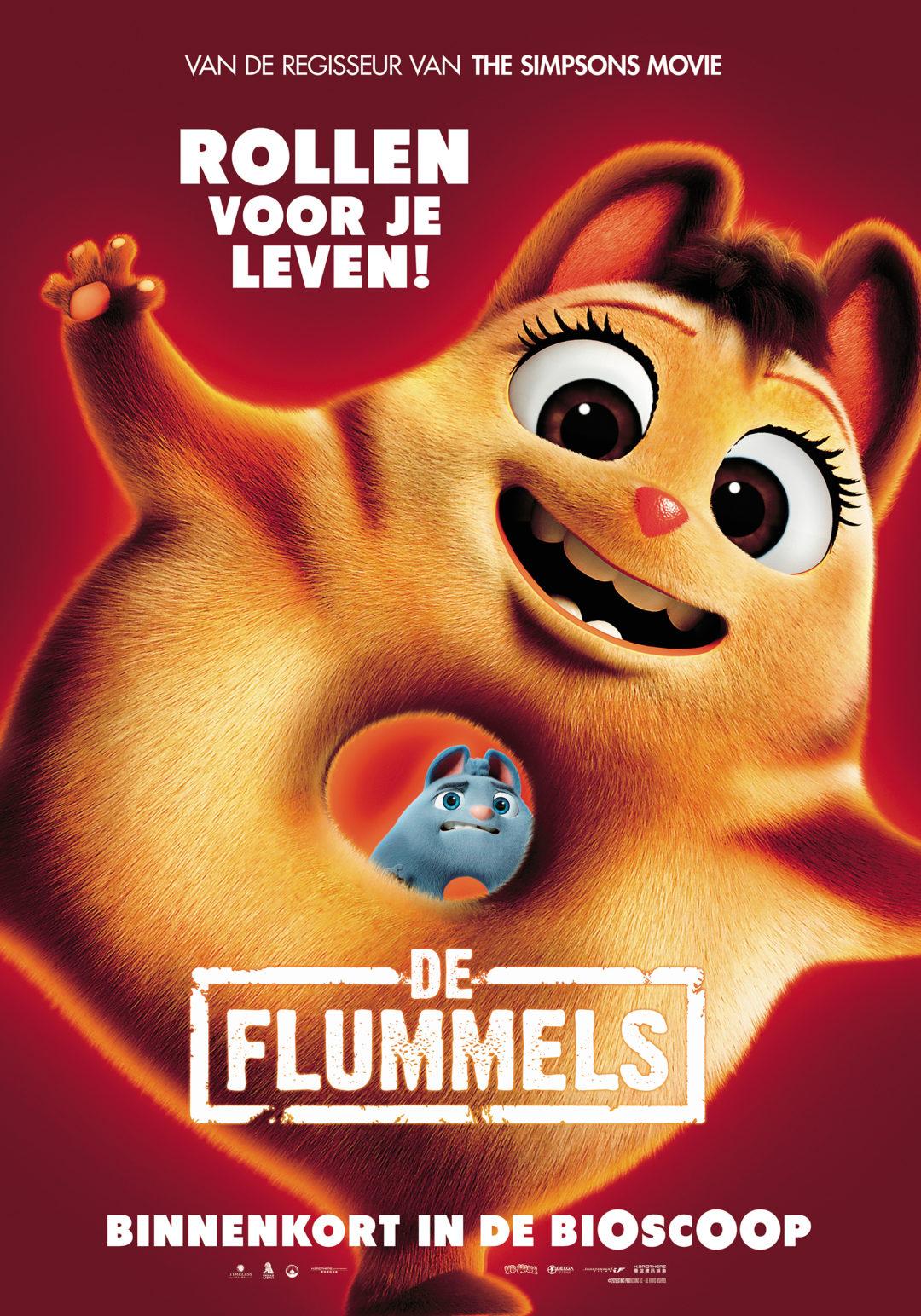 De-Flummels_ps_1_jpg_sd-high.jpg