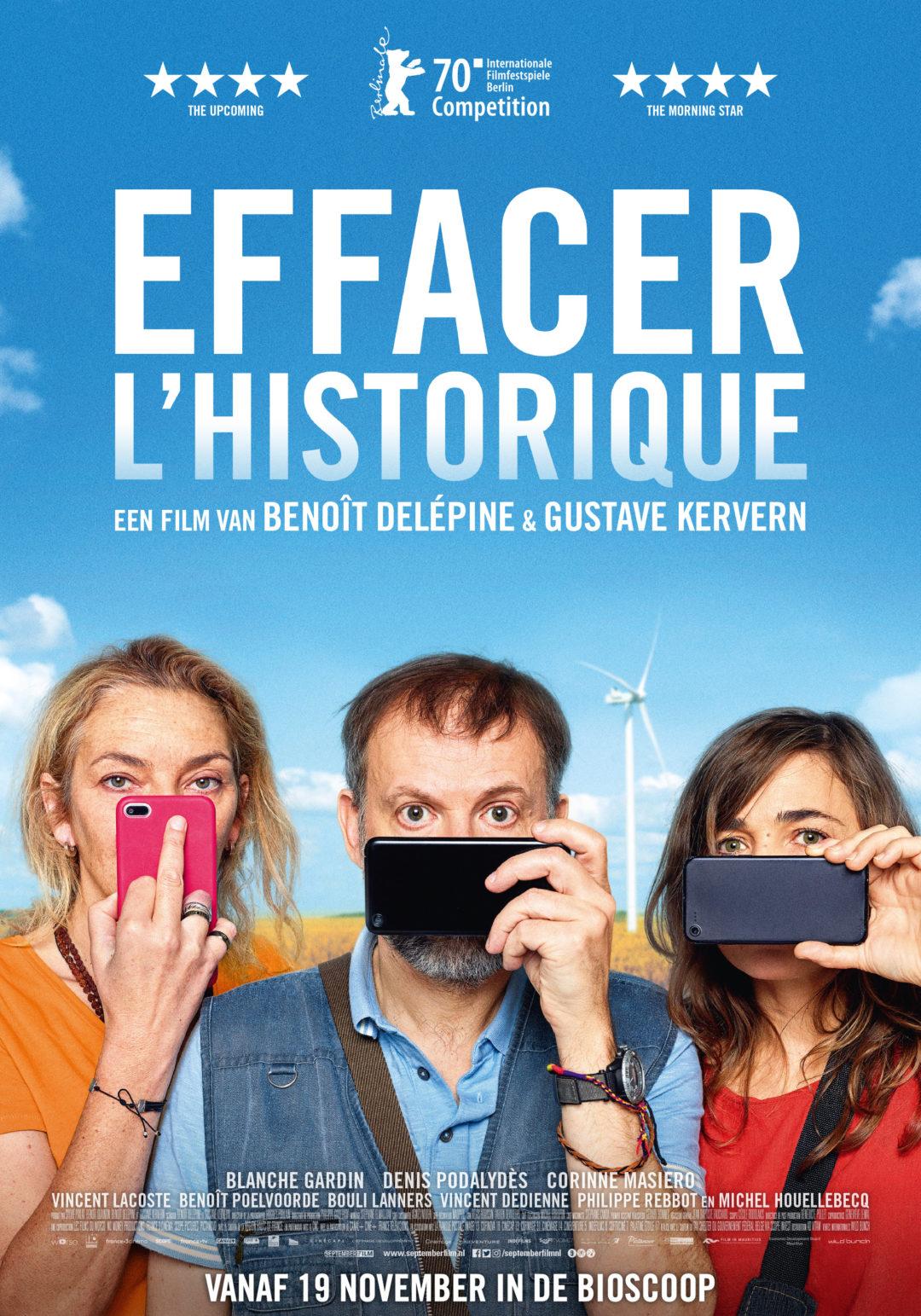 Effacer-l-historique_ps_1_jpg_sd-high.jpg