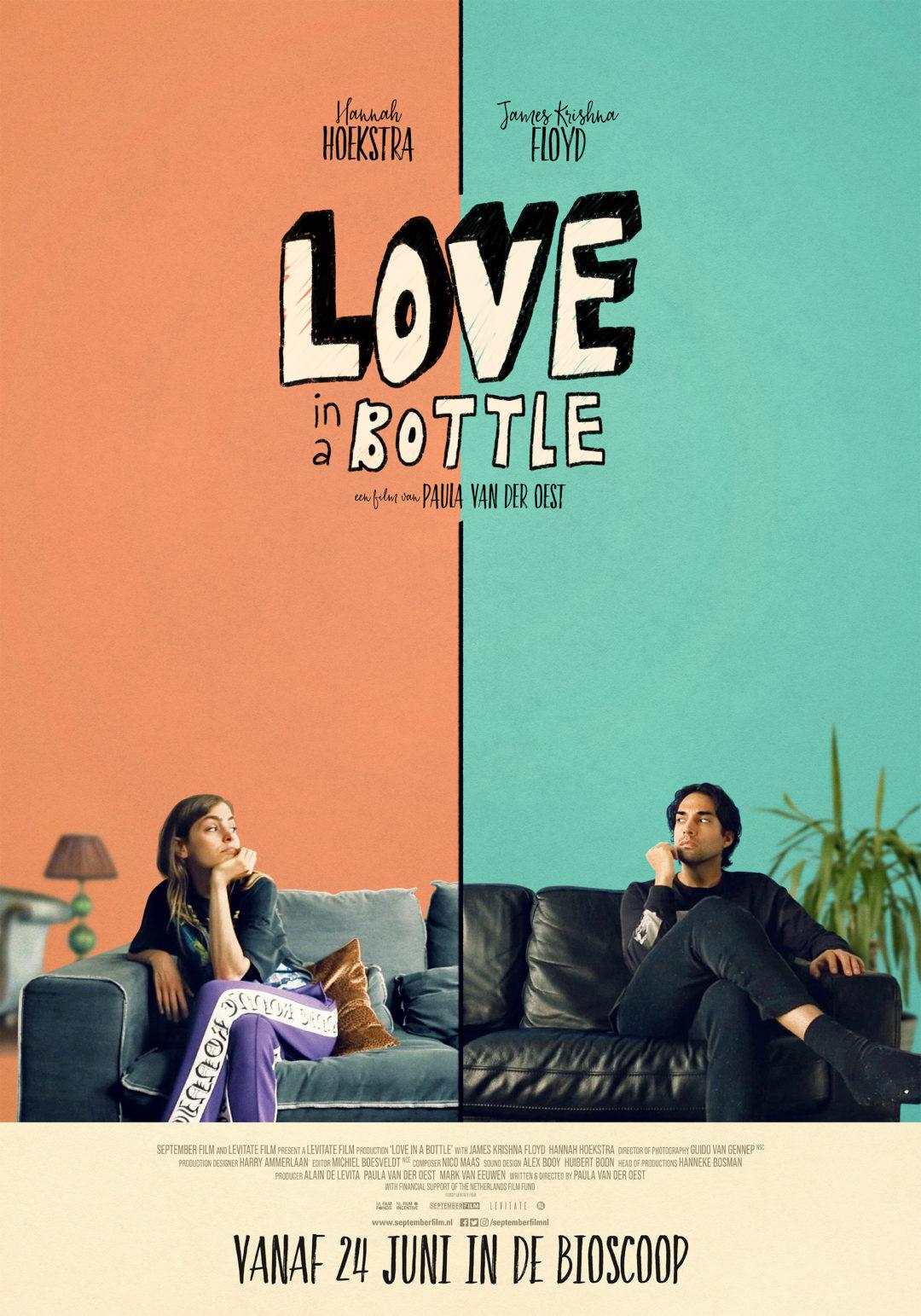 Love-in-a-Bottle_ps_1_jpg_sd-high_Cameraman-Guido-van-Gennep-Producent-Levitate-Film.jpg