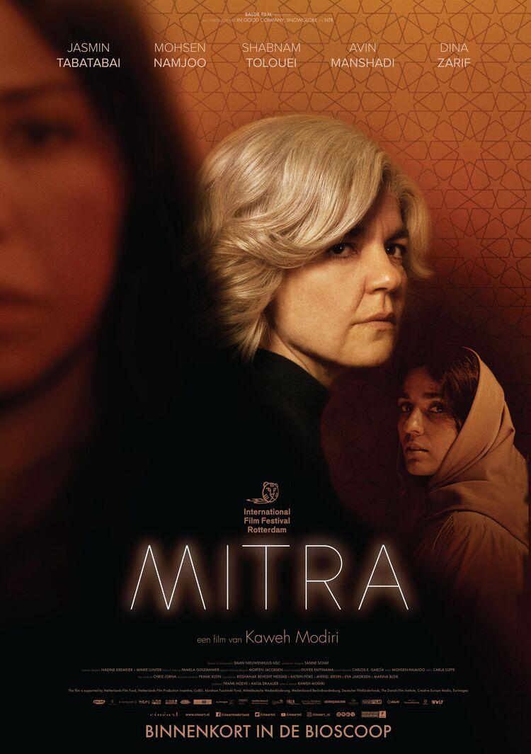 Mitra_ps_1_jpg_sd-low
