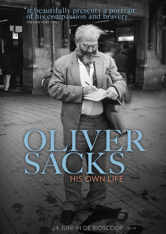 Oliver-Sacks_-His-Own-Life_ps_1_jpg_sd-high.jpg