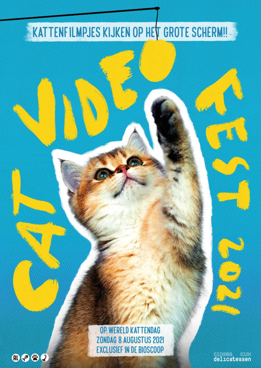 CatVideoFest-2021_ps_1_jpg_sd-high.jpg
