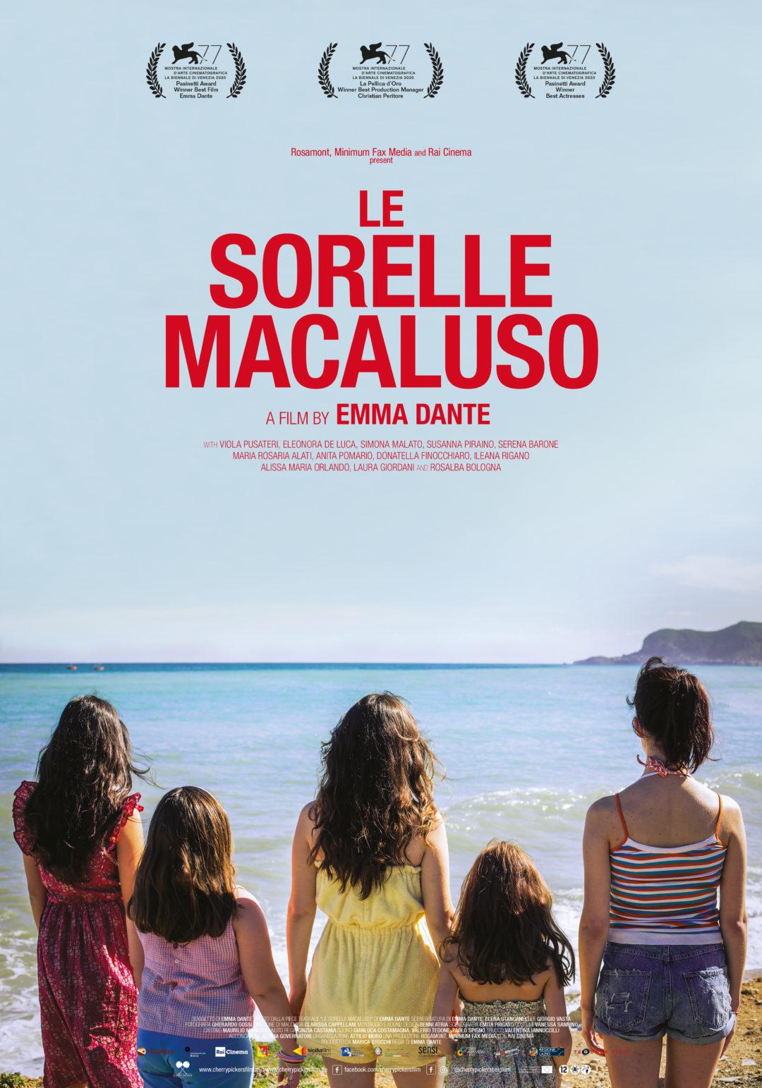 Le-Sorelle-Macaluso_ps_1_jpg_sd-high.jpg