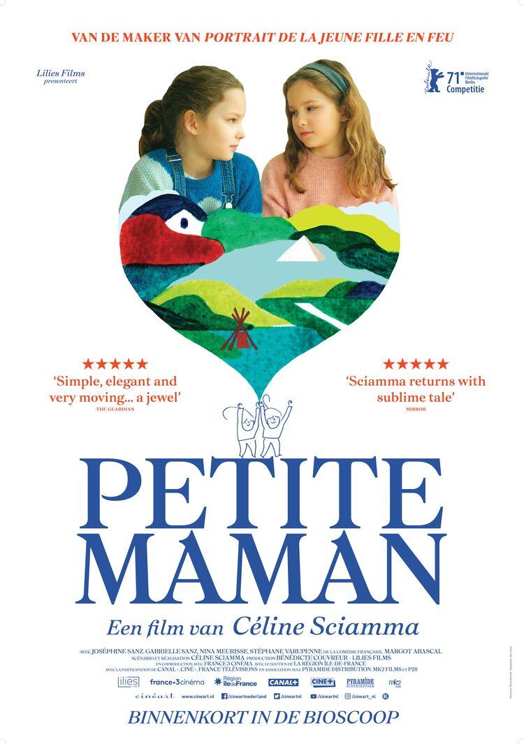 Petite-Maman_ps_1_jpg_sd-low