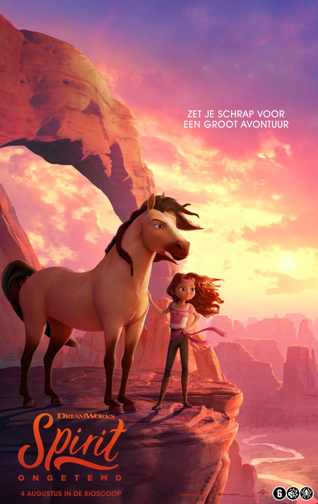 Spirit-Ongetemd_ps_1_jpg_sd-high_Copyright-2021-DreamWorks-Animation-LLC-All-Rights-Reserved.jpg