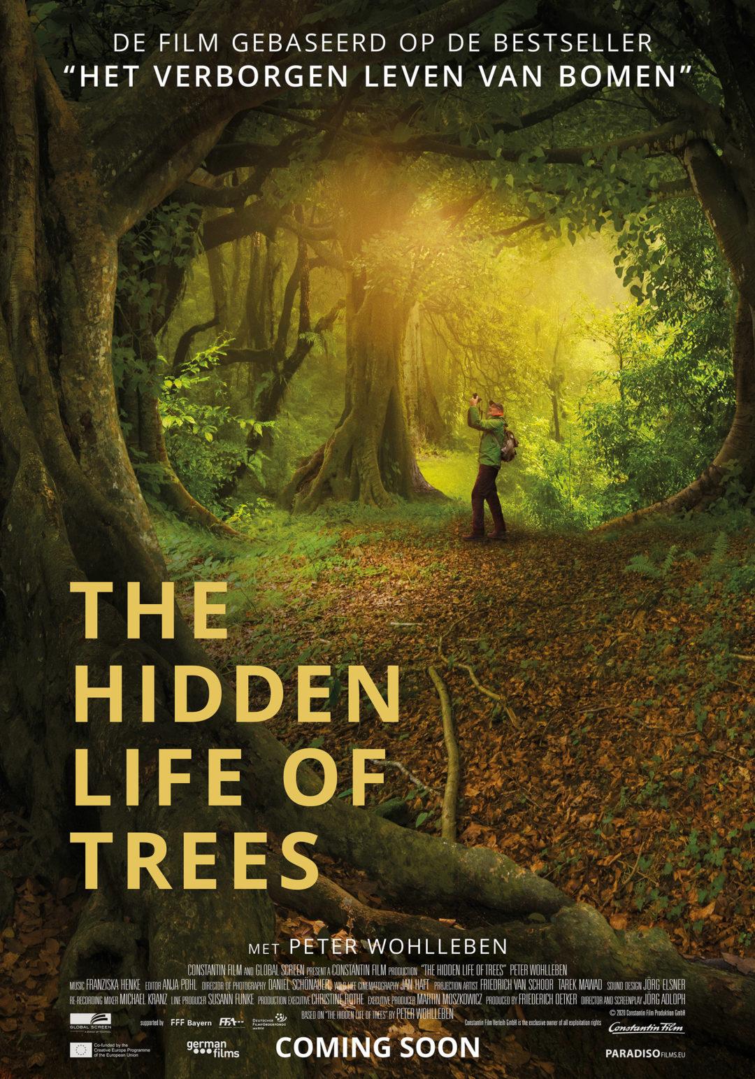 The-Hidden-Life-of-Trees_ps_1_jpg_sd-high_Copyright-Constantin-Film-Verleih-GmbH.jpg