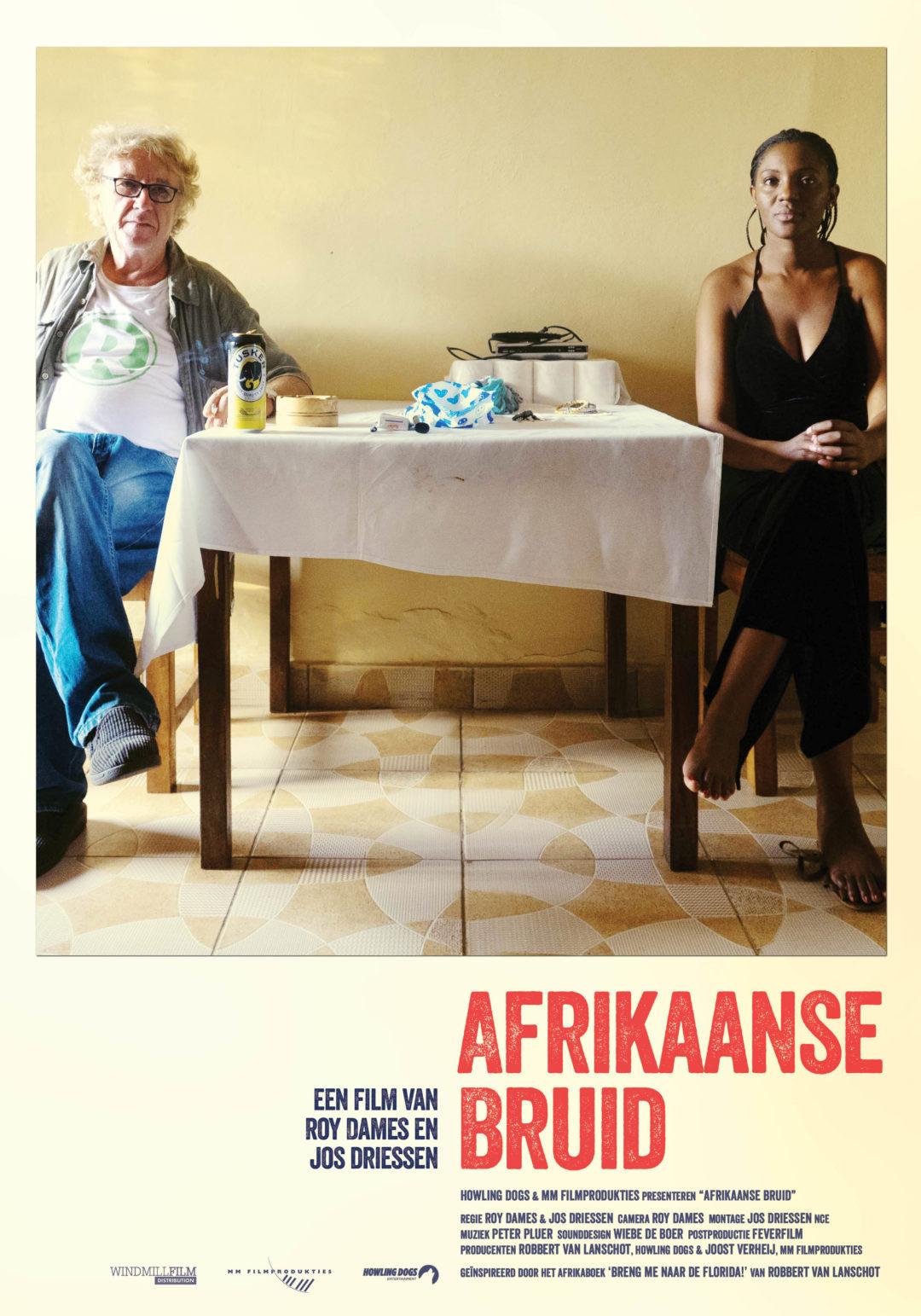 Afrikaanse-Bruid_ps_1_jpg_sd-high.jpg