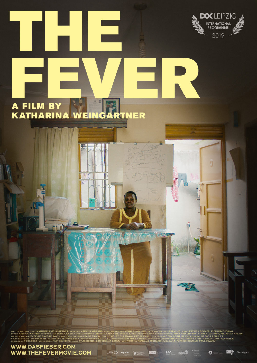 FD_thefever_posterA1_PRINT.indd