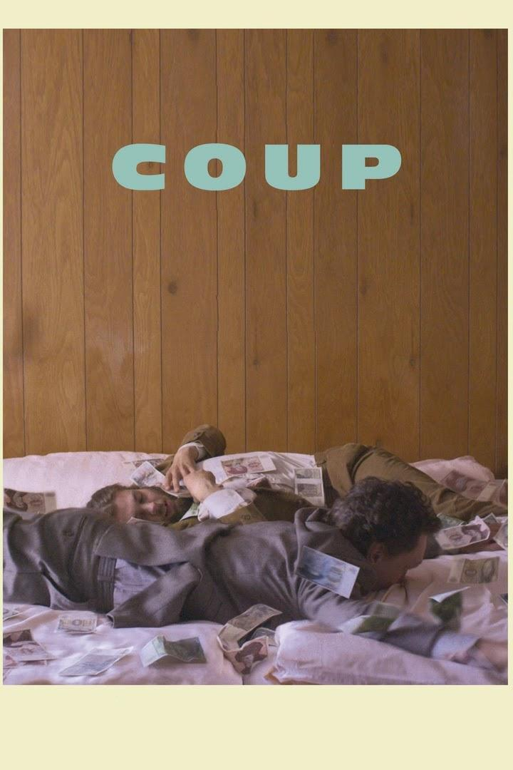 Coup-831217709-large