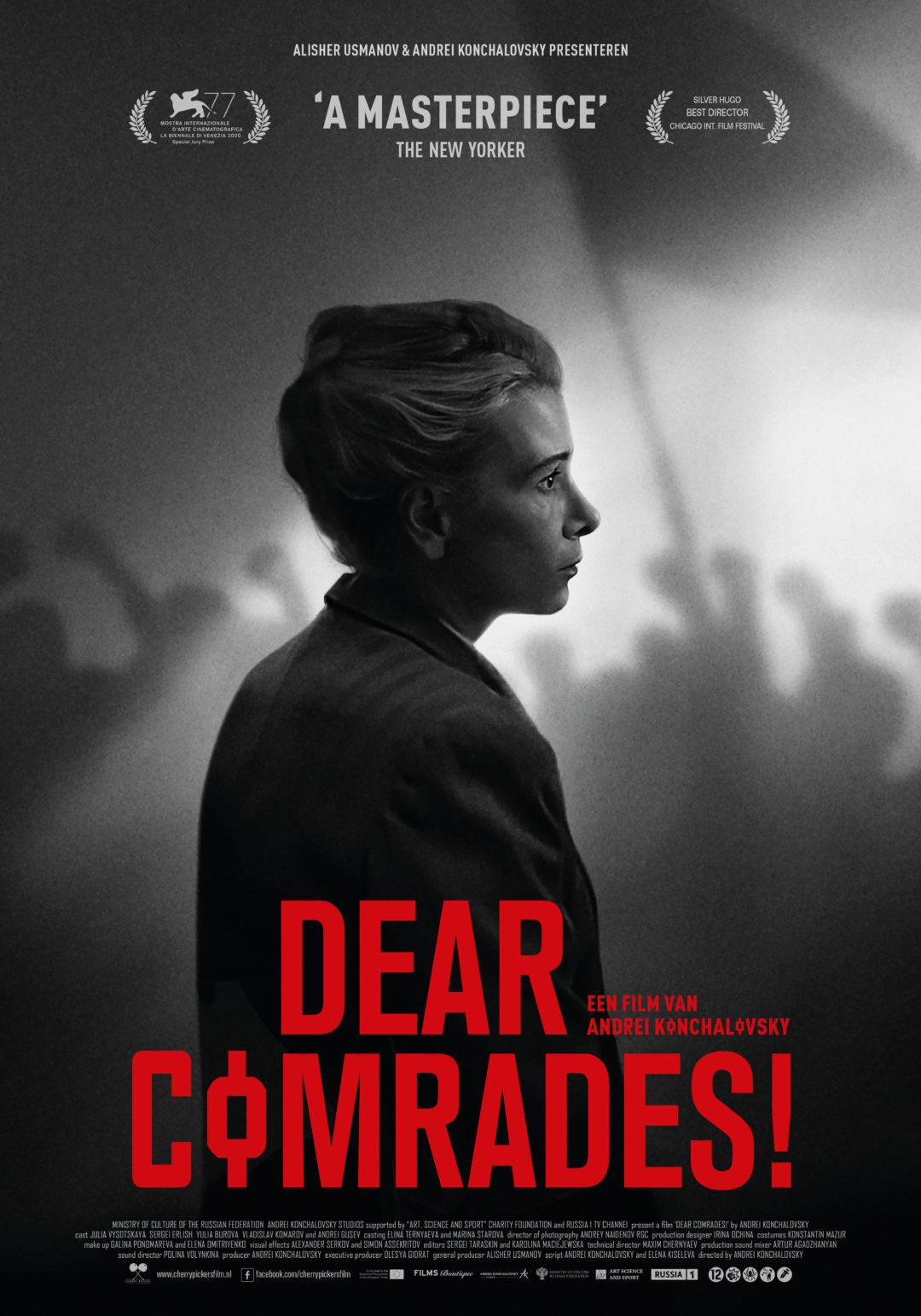 Dear-Comrades-_ps_1_jpg_sd-high.jpg