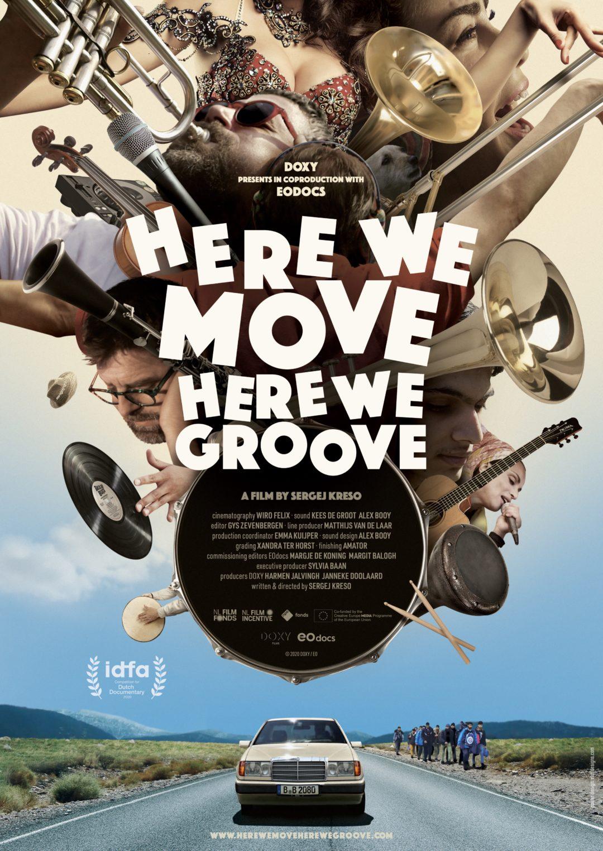 Here-We-Move-Here-We-Groove_ps_1_jpg_sd-high.jpeg