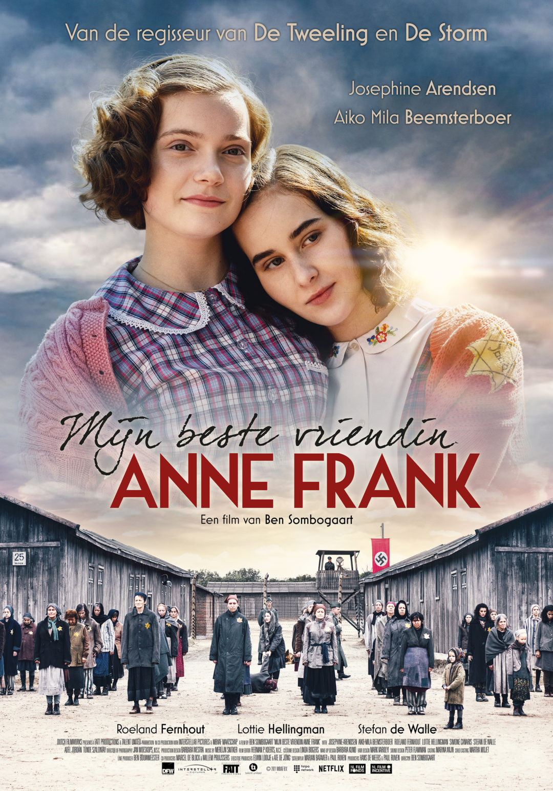 Mijn-Beste-Vriendin-Anne-Frank_ps_1_jpg_sd-high.jpg