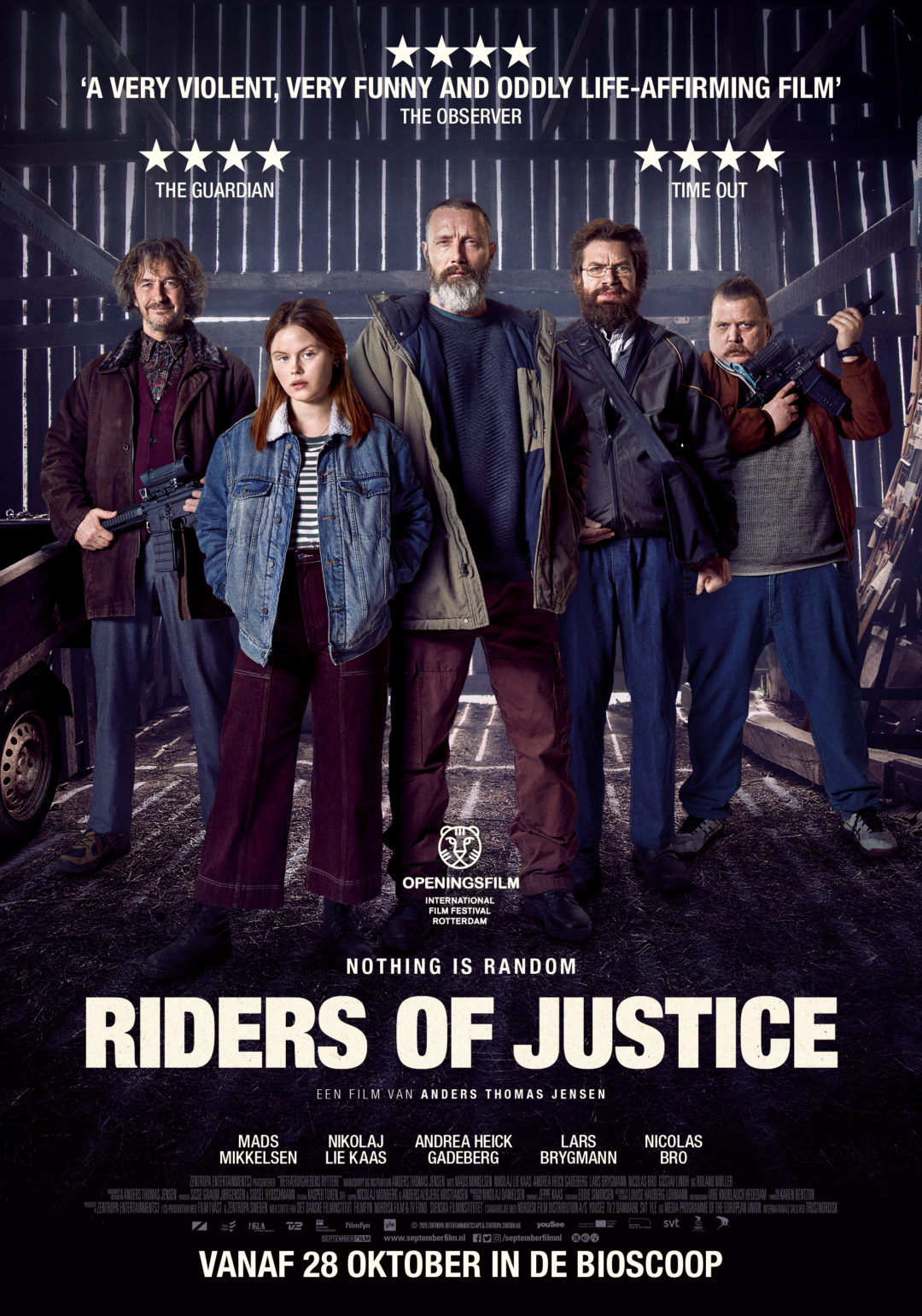 Riders-of-Justice_ps_1_jpg_sd-high.jpg