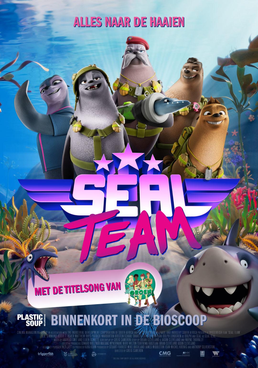 Seal-Team_ps_1_jpg_sd-high_Copyright-2021-WW-Entertainment.jpg