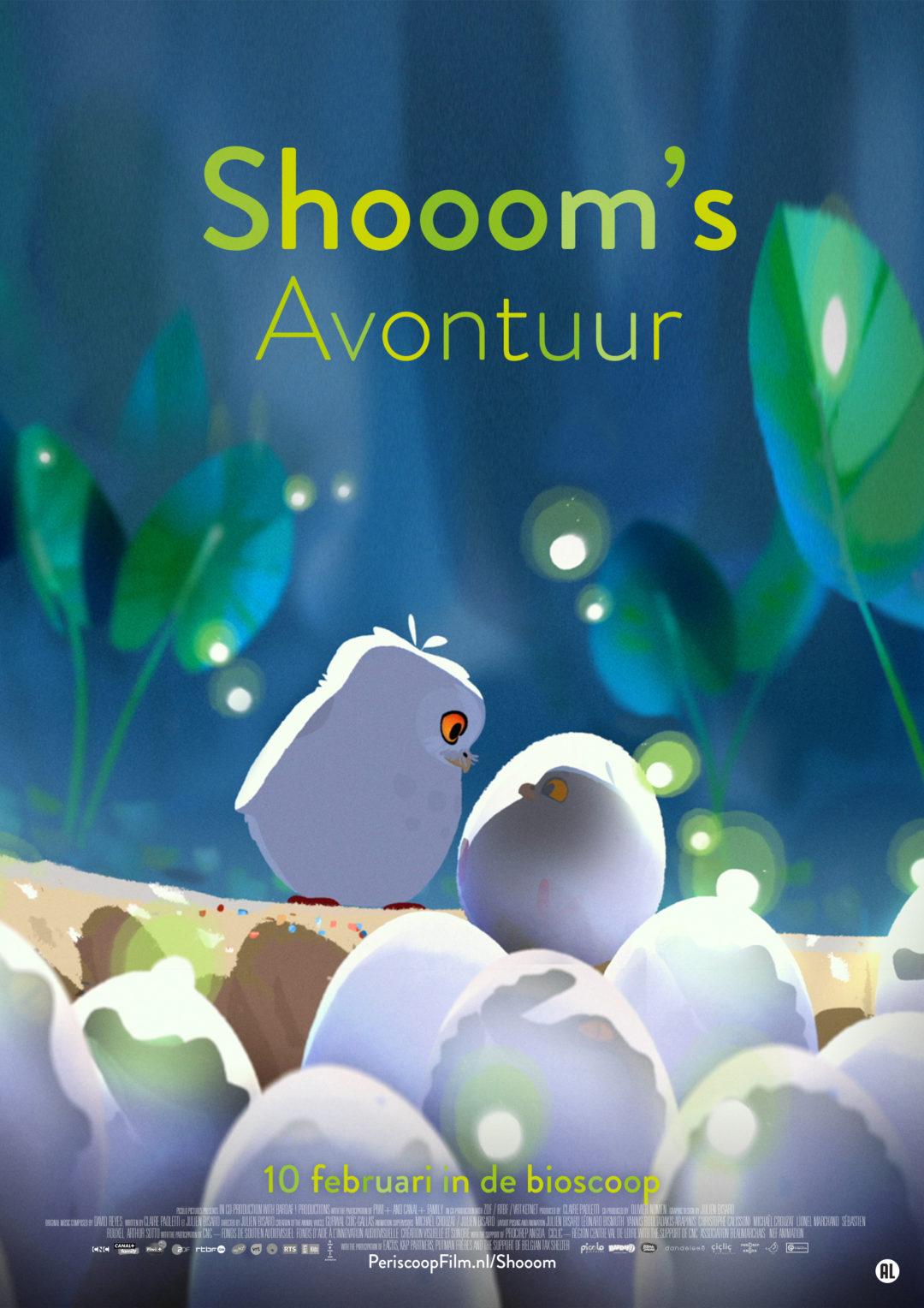 Shooom-s-Avontuur_ps_1_jpg_sd-high.jpg