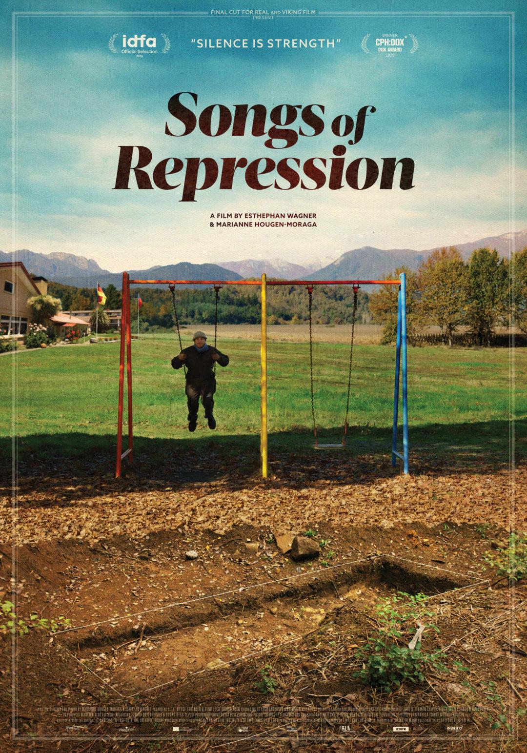 Songs-of-Repression_ps_1_jpg_sd-high.jpg