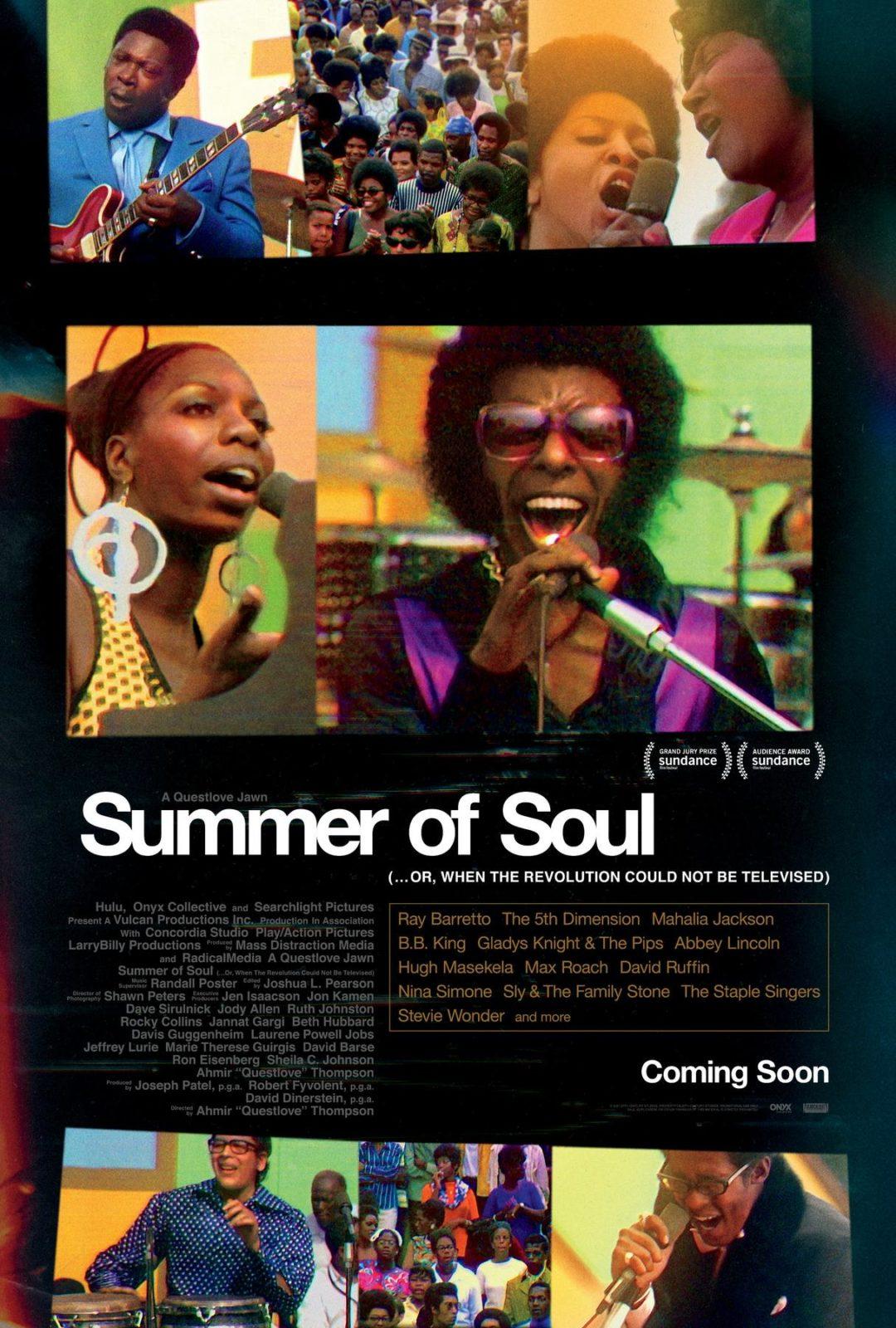 Summer-of-Soul_ps_1_jpg_sd-high.jpg
