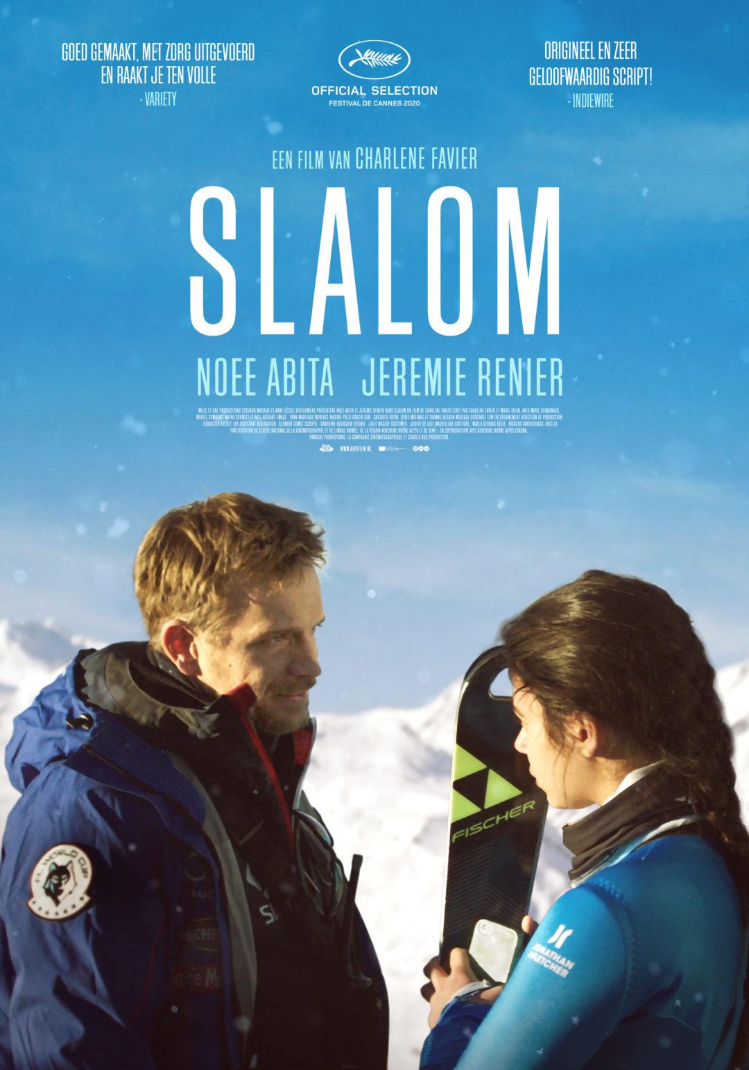 Slalom_ps_1_jpg_sd-high.jpg